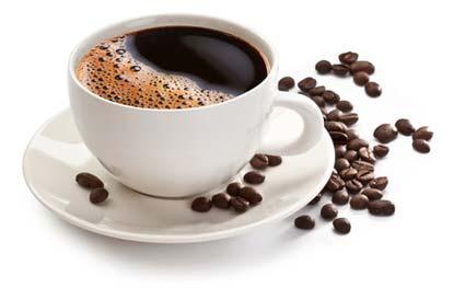 gebrauchte Kaffeeautomaten aus Insolvenz