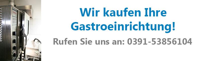 Konkursverkauf24 > Konkursware & Insolvenz Verkauf > B2B Marktplatz...