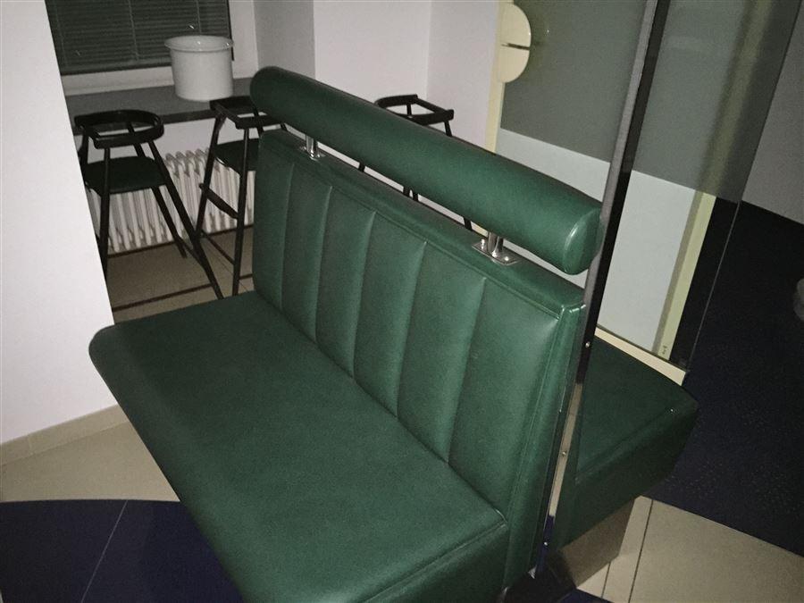 tischgestell gebraucht das beste aus wohndesign und. Black Bedroom Furniture Sets. Home Design Ideas