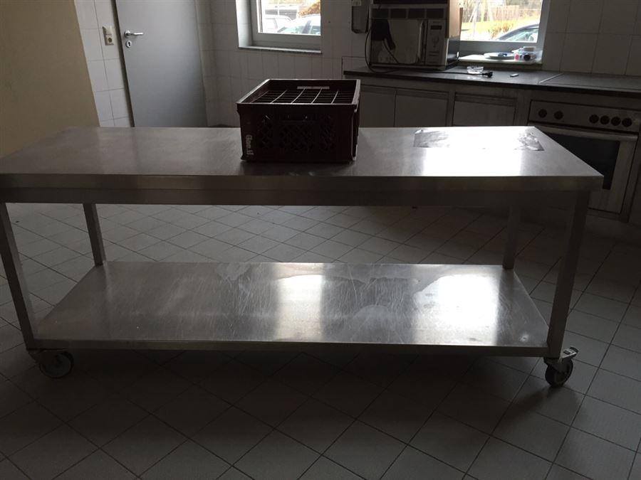 Küche Grau Gebraucht