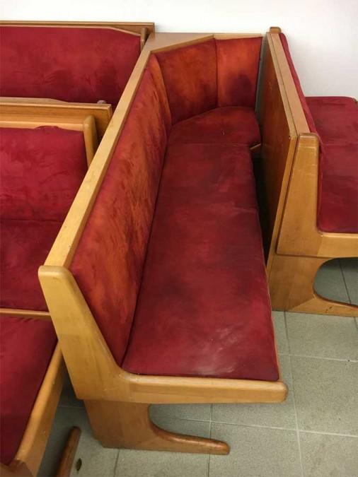 tische gastro tische sthle u sessel with tische gastro gastronomie used wood tisch modell with. Black Bedroom Furniture Sets. Home Design Ideas