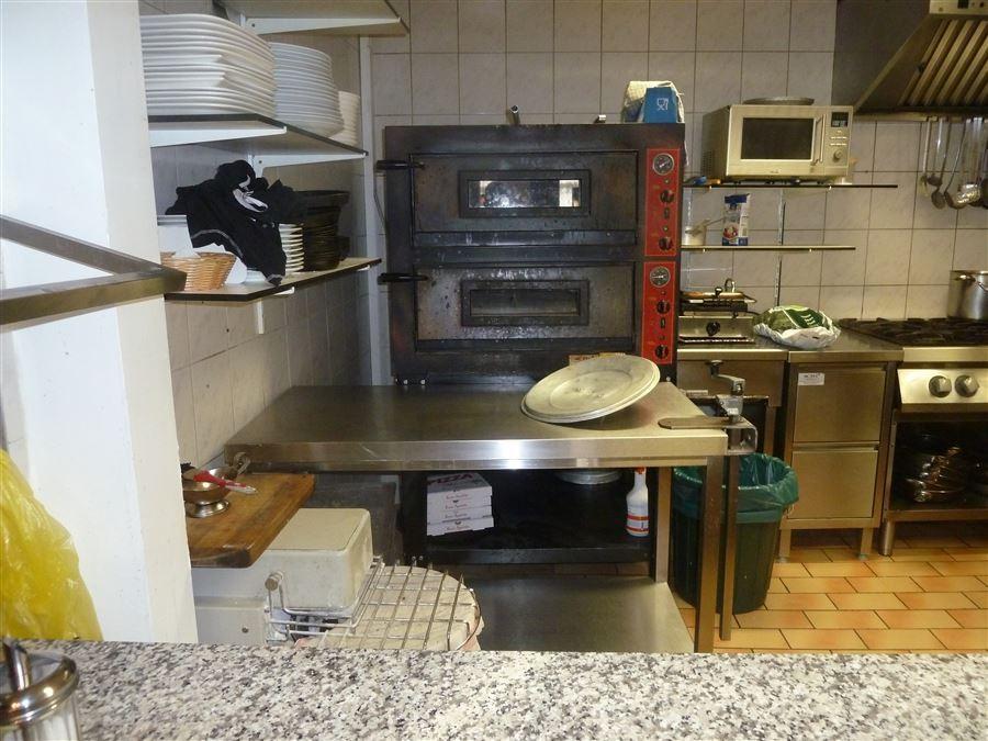 Kuchen und gastrauminventar gebraucht iv264948 for Küchen gebraucht