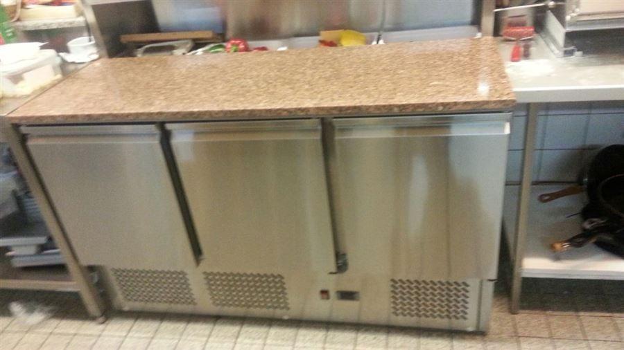 Kuchen und gastrauminventar gebraucht iv265049 for Küchen gebraucht