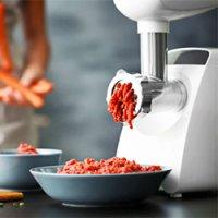 Gastrogeräte gebraucht und Gastronomiebedarf gebraucht aus ...