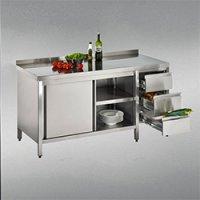 Gastrogeräte Gebraucht Und Gastronomiebedarf Gebraucht Aus Insolvenz