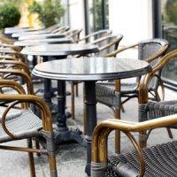 Möbel Für Gastronomie Günstig Kaufen Konkursverkauf24eu Shop Gas