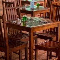 Möbel Für Gastronomie Günstig Kaufen Konkursverkauf24 Eu Shop Gas