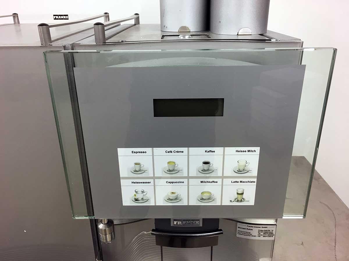 Nett Wärmeschrank Gebraucht Ideen - Die Designideen für Badezimmer ...