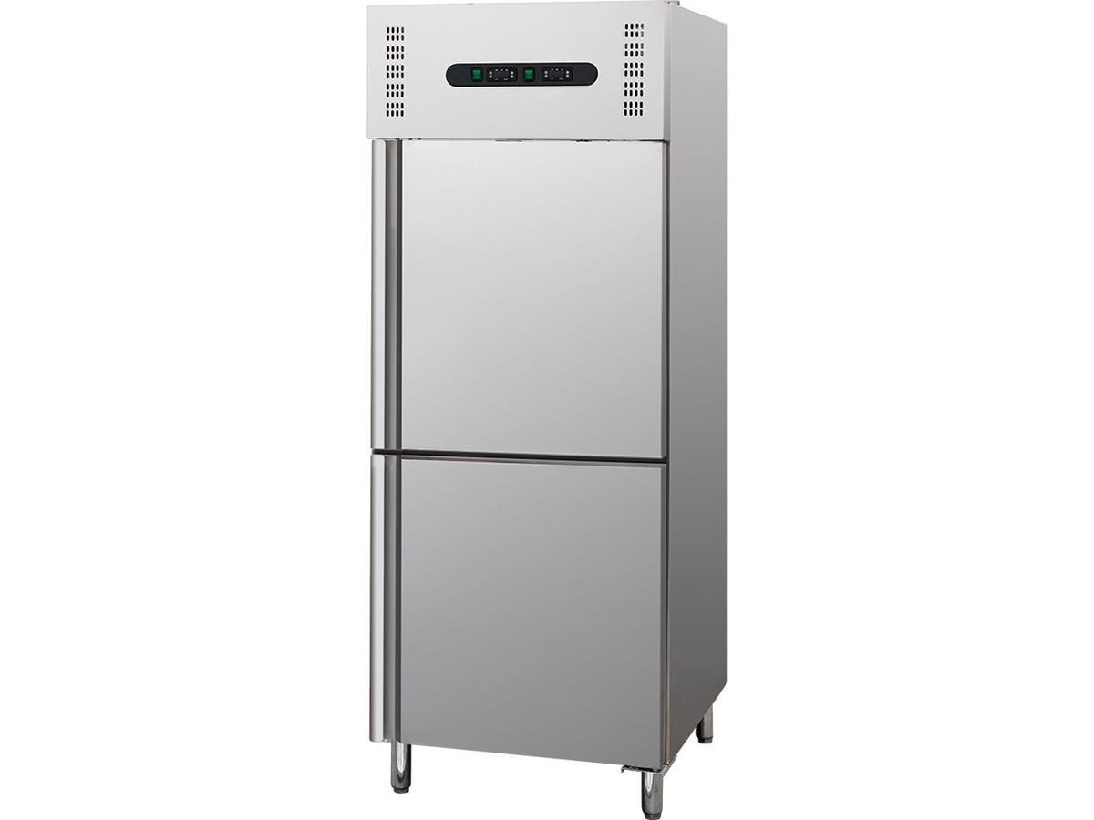 Berühmt Alpeninox Kühlschrank Bilder - Die besten Einrichtungsideen ...
