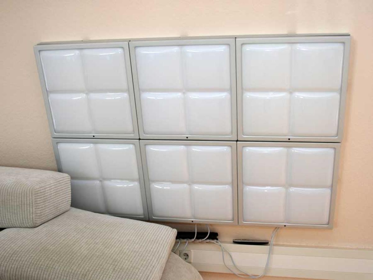 Fantastisch Wärmeschrank Gebraucht Ideen - Die Besten Wohnideen ...