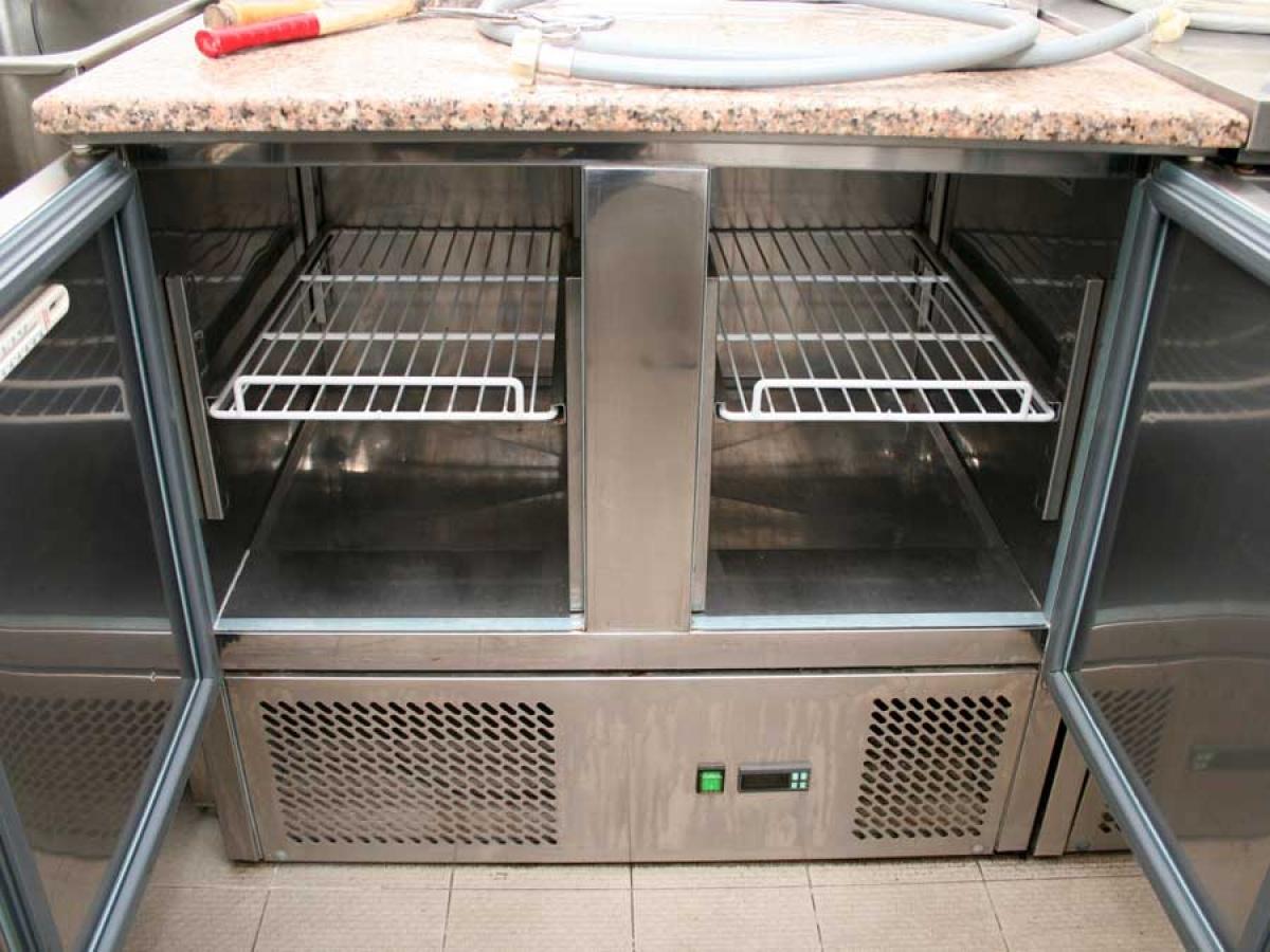 Küche Mit Gasherd Gebraucht ~ gastronomieausstattung gebraucht mit biertresen bestuhlung