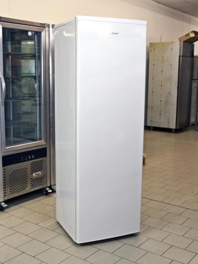 Kühlschrank Bomann VS 173.1 Nutzinhalt 300 Liter