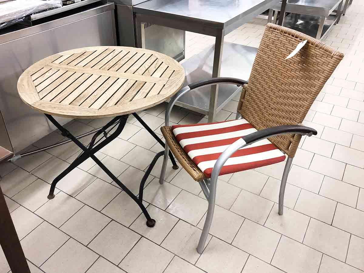 sitzkissen stuhl amazing sitzkissen stuhl cool stuhl pads outdoor with sitzkissen stuhl cool. Black Bedroom Furniture Sets. Home Design Ideas