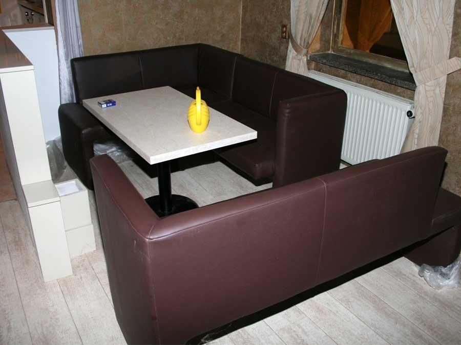 edelstahl kche gebraucht modernen luxus ikea udden. Black Bedroom Furniture Sets. Home Design Ideas