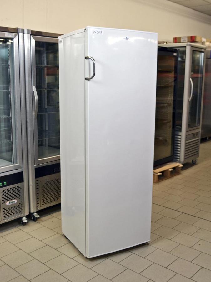Gemütlich Kühlschrank Gebraucht Chemnitz Ideen - Innenarchitektur ...