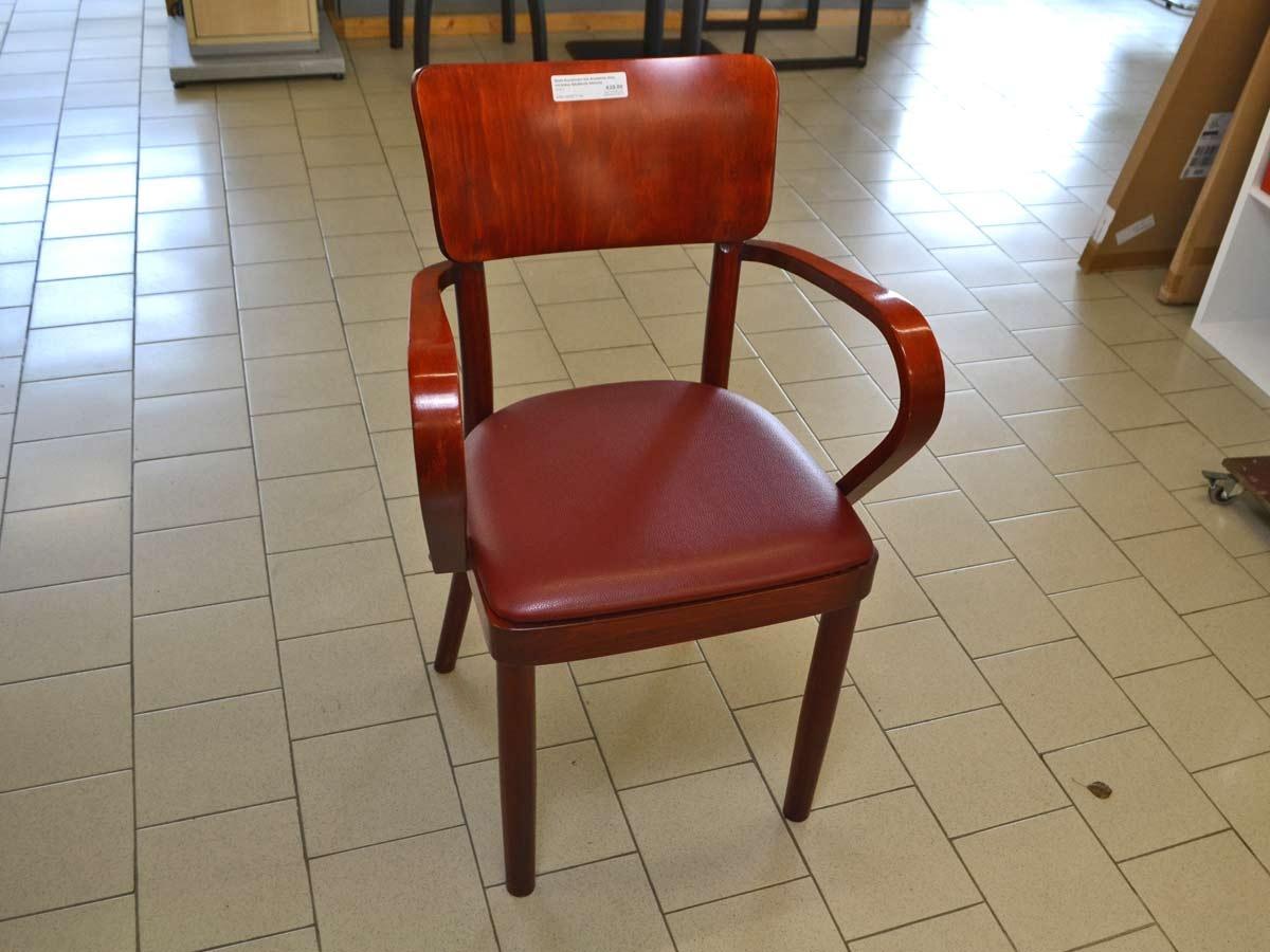 stuhl braun kunstleder kunstleder stuhl braun deutsche. Black Bedroom Furniture Sets. Home Design Ideas