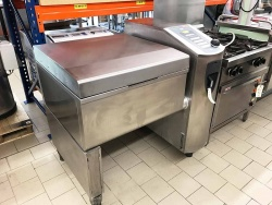 Frima VarioCooking Center 211