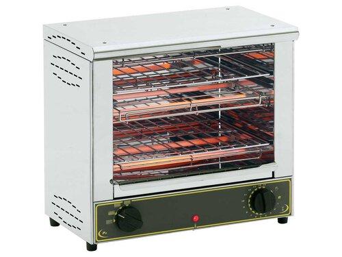 Salamander In Der Küche | Salamander Fur Gastronomie Kuche Konkursverkauf24 Eu Shop Gastron