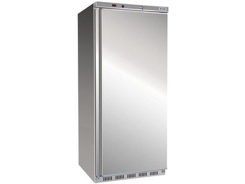 Smeg Kühlschrank Raffaello : Tiefkühlschrank kbs 502 tk chr edelstahl inhalt 520 liter stille