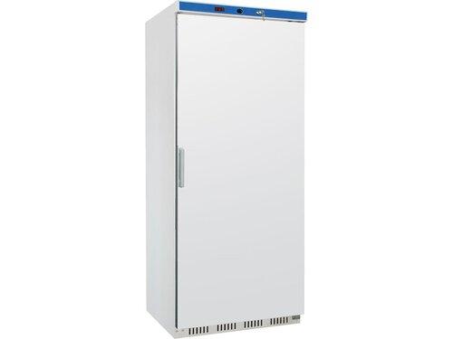 Smeg Kühlschrank Raffaello : Gastro tiefkühlschrank liter mm
